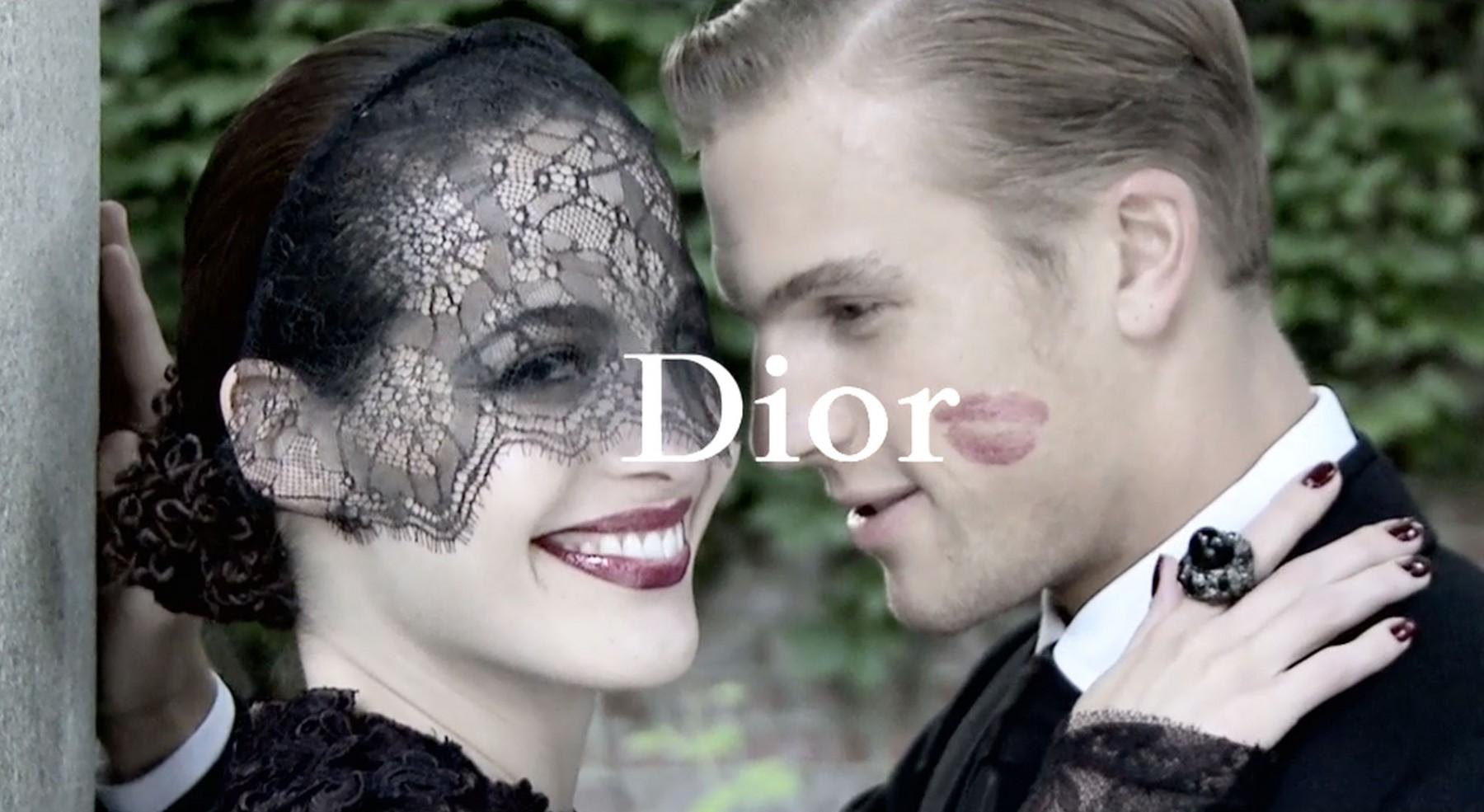 dior-shot1